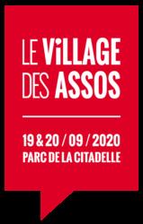 Village des assos